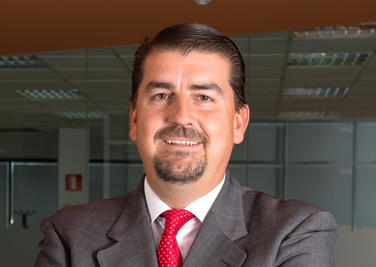 Entrevista Tomás López